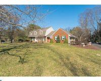 Home for sale: 4 Foxboro Ct., Princeton Junction, NJ 08550