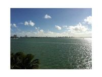 Home for sale: 2016 Bay Dr. # 407, Miami Beach, FL 33141