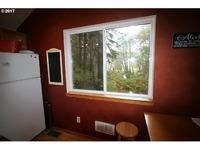 Home for sale: 71898 Northshore Dr., Birkenfeld, OR 97016