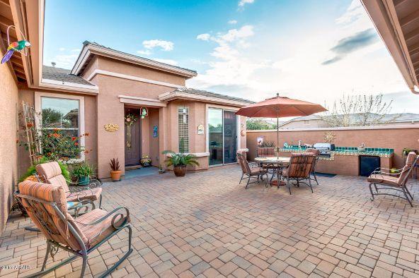 42975 W. Morning Dove Ln., Maricopa, AZ 85138 Photo 2