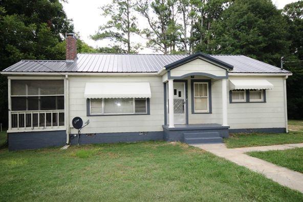 303 Madison Ave., Jacksonville, AL 36265 Photo 57