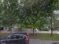 Home for sale: Hamilton, Chicago, IL 60625