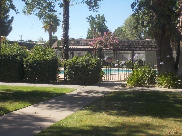 3800 Stockdale Hwy., Bakersfield, CA 93309 Photo 12