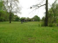 Home for sale: 400-A Sublimity School Rd., London, KY 40744