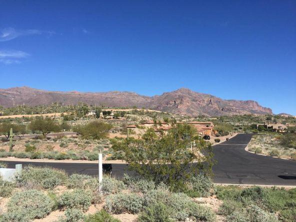3828 S. Quail Crest St., Gold Canyon, AZ 85118 Photo 2