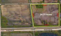 Home for sale: 374 E. 64th St., Holland, MI 49423