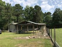 Home for sale: 746 County Rd. 1015, Woodville, TX 75979