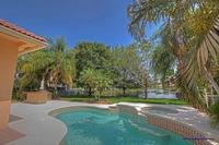 Home for sale: 787 S.W. Bromelia Terrace, Stuart, FL 34997