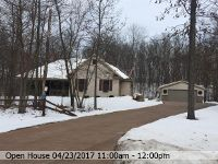 Home for sale: W2308 Big Ben Rd., Eden, WI 53019