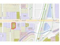 Home for sale: 8640 E. Colonial Dr., Orlando, FL 32817