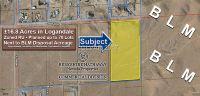 Home for sale: Gubler, Logandale, NV 89021