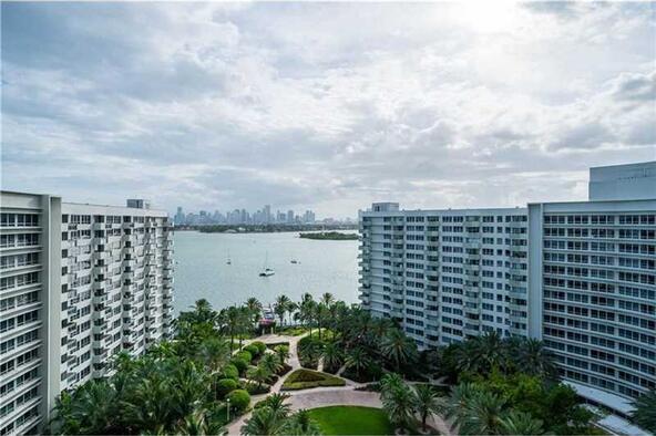 1500 Bay Rd. # 1566s, Miami Beach, FL 33139 Photo 1
