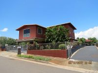 Home for sale: 94-511 Ulieo St., Waipahu, HI 96797