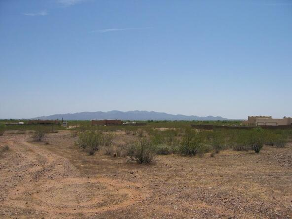 21900 W. Restin Rd., Wittmann, AZ 85361 Photo 4