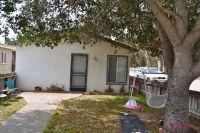 Home for sale: 290 Prescott Ln., Santa Maria, CA 93455