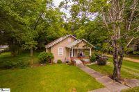 Home for sale: 414 Depot St., Seneca, SC 29678