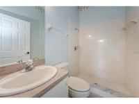 Home for sale: 1306 Kings Way Ln., Tarpon Springs, FL 34688