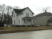 Home for sale: 530 Main St., Jewell, IA 50130