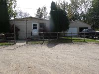 Home for sale: 4524 375th St., Emmetsburg, IA 50536