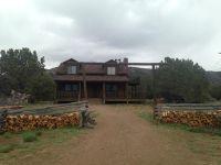 Home for sale: 2194 S. 11600 W., Cedar City, UT 84721