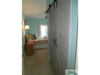 Home for sale: 1217 Bay St. #101c, Tybee Island, GA 31328