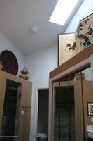 Home for sale: 28 N. Ridge Ct., Parachute, CO 81635