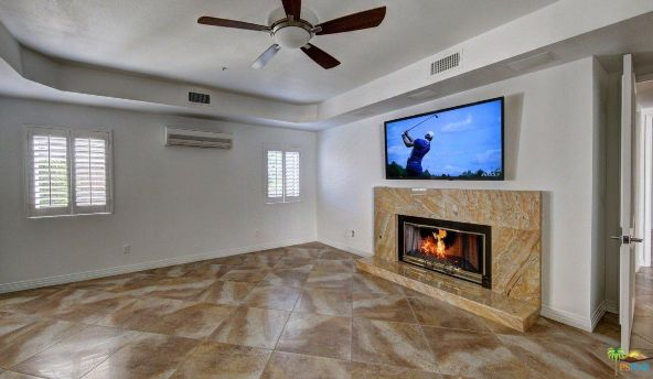 1035 Andreas Palms Dr., Palm Springs, CA 92264 Photo 15