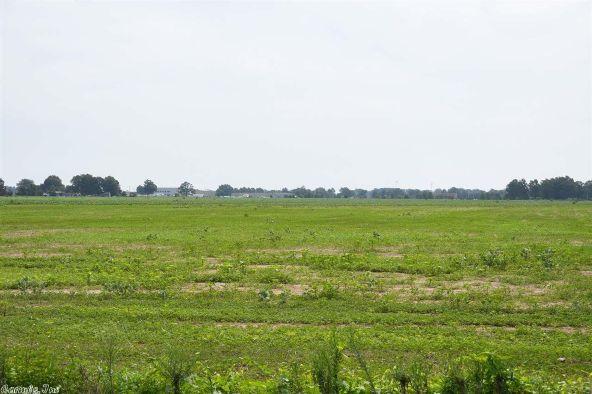 85 Acres Willow Rd., Jonesboro, AR 72404 Photo 4
