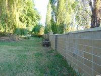Home for sale: 1325 N. 800 E., Logan, UT 84321