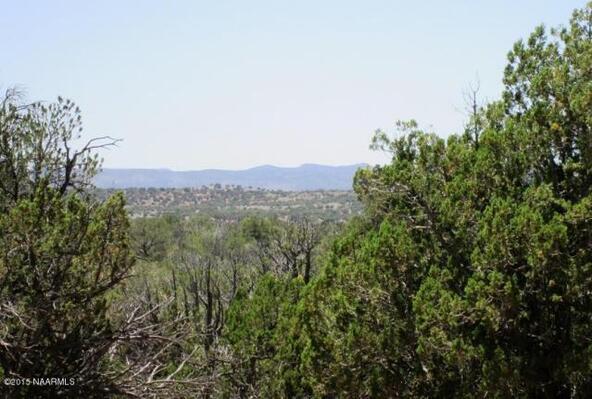 87 Stockmans Rd., Ash Fork, AZ 86320 Photo 6