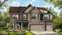 Home for sale: 6216 Bentgrass Pl., Locust Grove, GA 30248