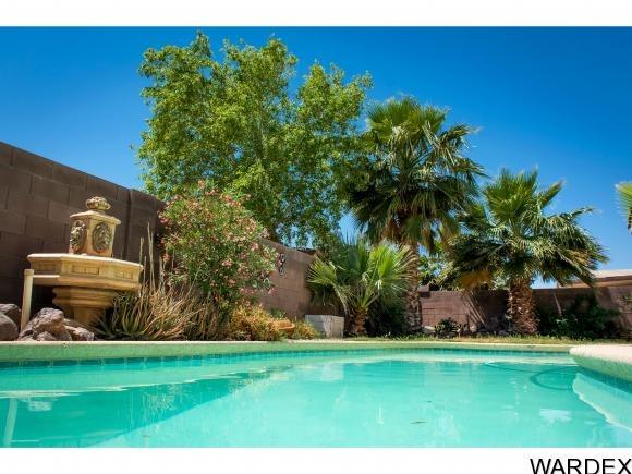 2492 E. Palo Verde Dr., Mohave Valley, AZ 86440 Photo 5