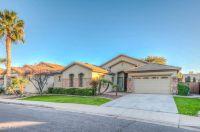 Home for sale: 1875 E. Grand Canyon Dr., Chandler, AZ 85249