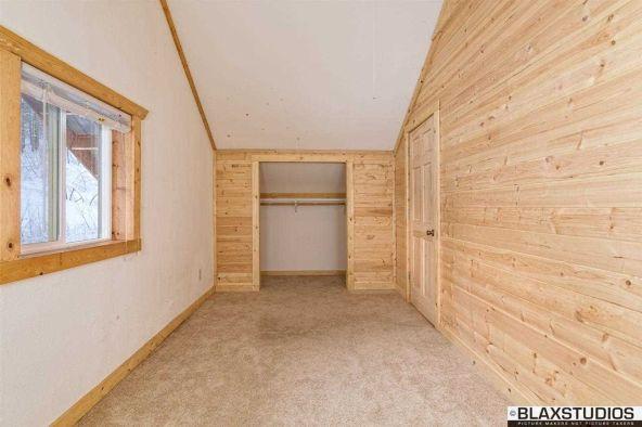 1150 Amanita Rd., Fairbanks, AK 99712 Photo 5