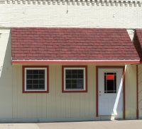 Home for sale: 117 North Main St., Osceola, IA 50213
