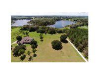 Home for sale: 0 Palm View, Mount Dora, FL 32757