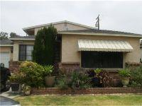 Home for sale: 1904 N. Anzac Avenue, Compton, CA 90222