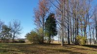 Home for sale: Teal Ln. Lot # 10, West Harrison, IN 47060