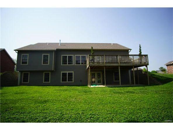 331 Lake Forest Dr., Belleville, IL 62220 Photo 47
