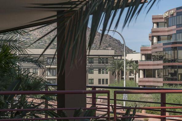 7161 E. Rancho Vista Dr., Scottsdale, AZ 85251 Photo 24