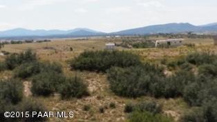 3155 W. Phantom Ridge Rd., Chino Valley, AZ 86323 Photo 17