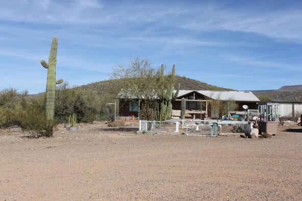 43625 N. 22nd St., New River, AZ 85087 Photo 3