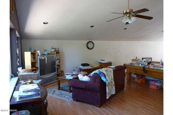 920 W. Billy Creek Dr., Lakeside, AZ 85929 Photo 20