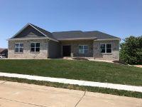 Home for sale: 101 Oakshire Dr., Troy, IL 62294