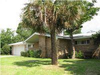 Home for sale: 673 Golf Course Dr., Fort Walton Beach, FL 32547