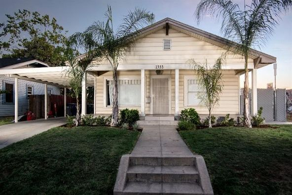 1533 N. Ferger Ave., Fresno, CA 93728 Photo 1