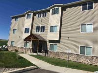 Home for sale: 280 Baker St. Unit 301, Moscow, ID 83843