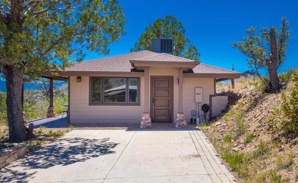 1844 N. Camino Cielo, Prescott, AZ 86305 Photo 6