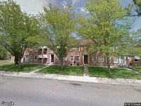 Home for sale: Grand, Pueblo, CO 81003