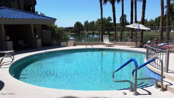 5136 N. 31st Pl., Phoenix, AZ 85016 Photo 59